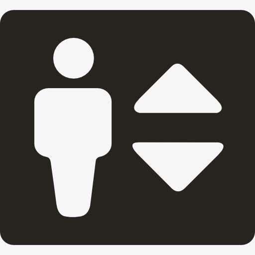 电梯操作人员守则