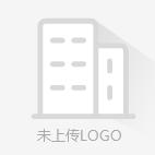 山西佳净环保工程有限公司