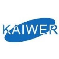 东莞市凯威尔环保材料有限公司