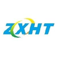 广东宗兴合泰能源环保股份有限公司