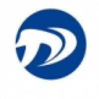 杭州天道环境工程有限公司
