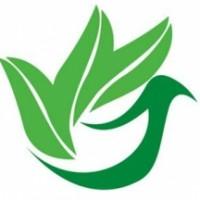 佛山市超然环境工程有限公司