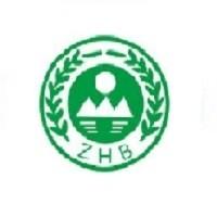 广州市番禺环境科学研究所有限公司