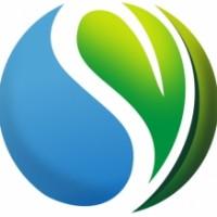 东莞市绿航环保工程有限公司
