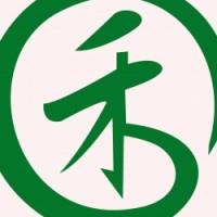 广东绿禾环保技术有限公司