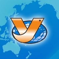 北京原杰电子有限责任公司