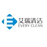 安徽艾瑞清洁能源有限公司