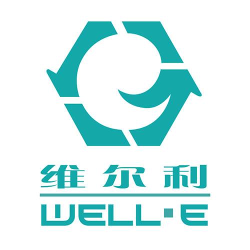 江苏维尔利环保科技股份有限公司