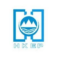 广州华科环保工程有限公司