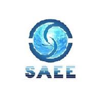 上海水生环境工程有限公司