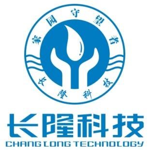 深圳市长隆科技有限公司