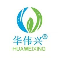 深圳市华伟兴环保工程设备有限公司