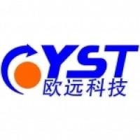 北京北科欧远科技有限公司
