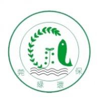 广东莞绿环保工程有限公司