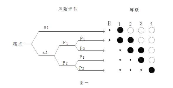 u=3214521015,558822102&fm=26&gp=0.jpg